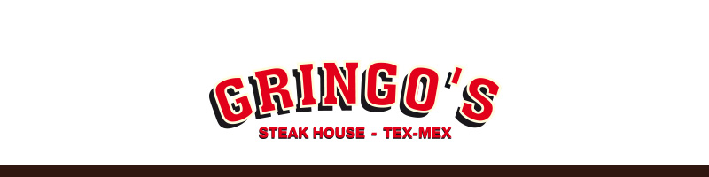steakhouse Gringos Tex Mex