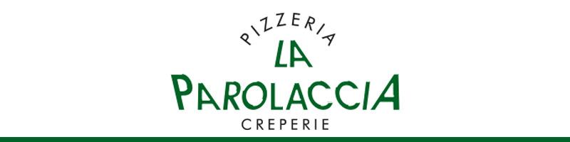 pizzeria benalmadena marina