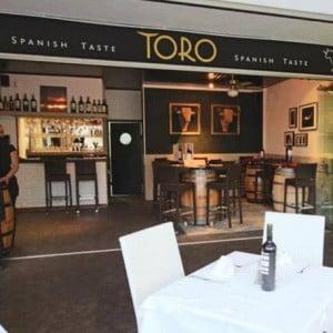 Restaurante-Toro-Benalmadena