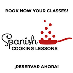 spanish classes benalmadena