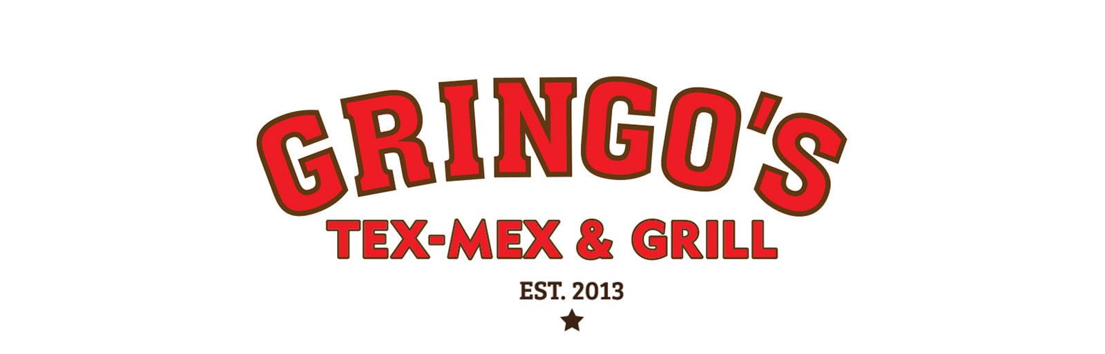 tex mex gringos